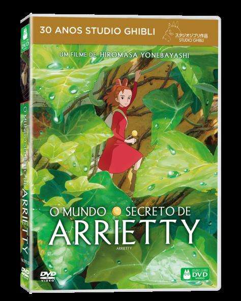 3D_O mundo Arrietty.png
